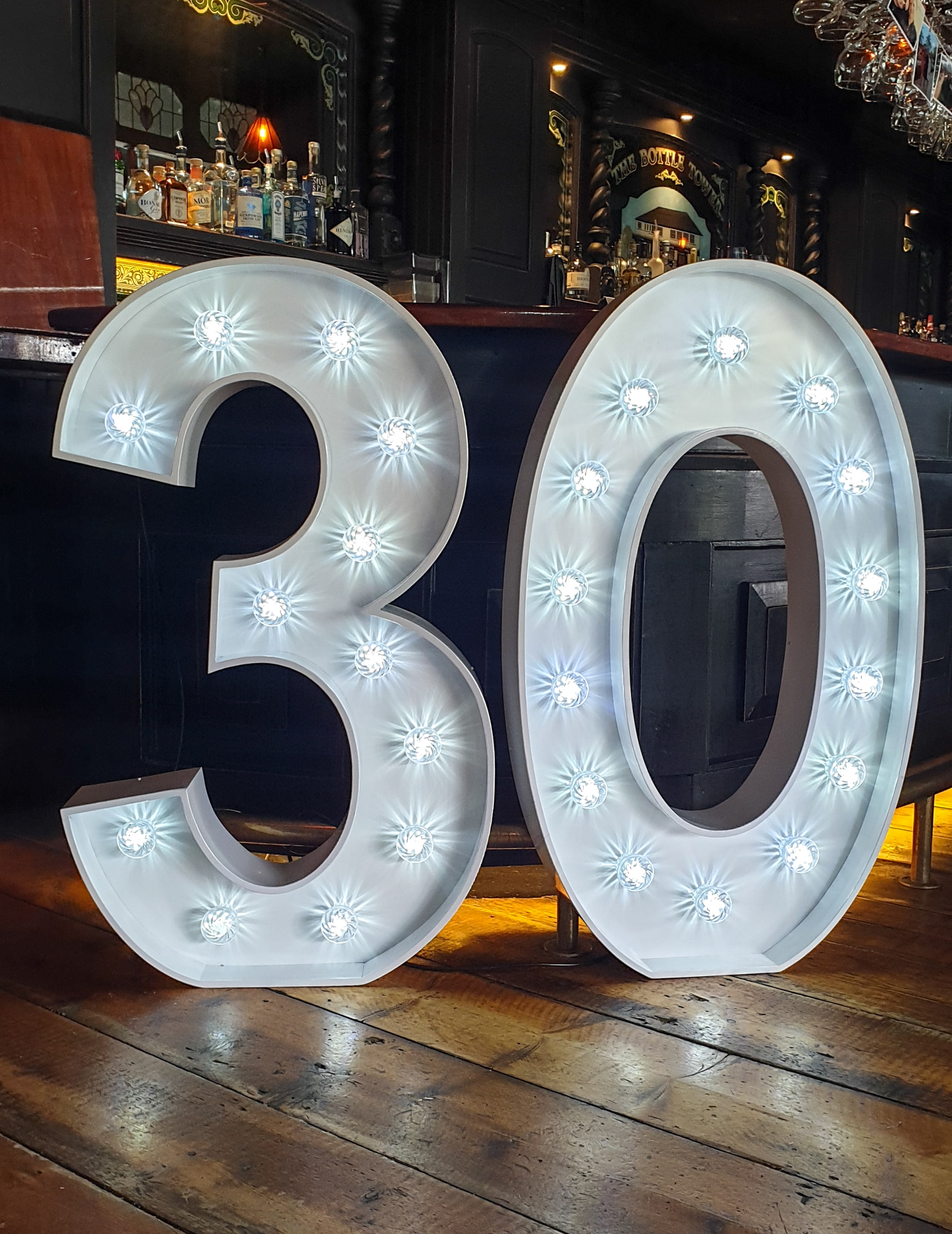 30-Light-Up-Numbers