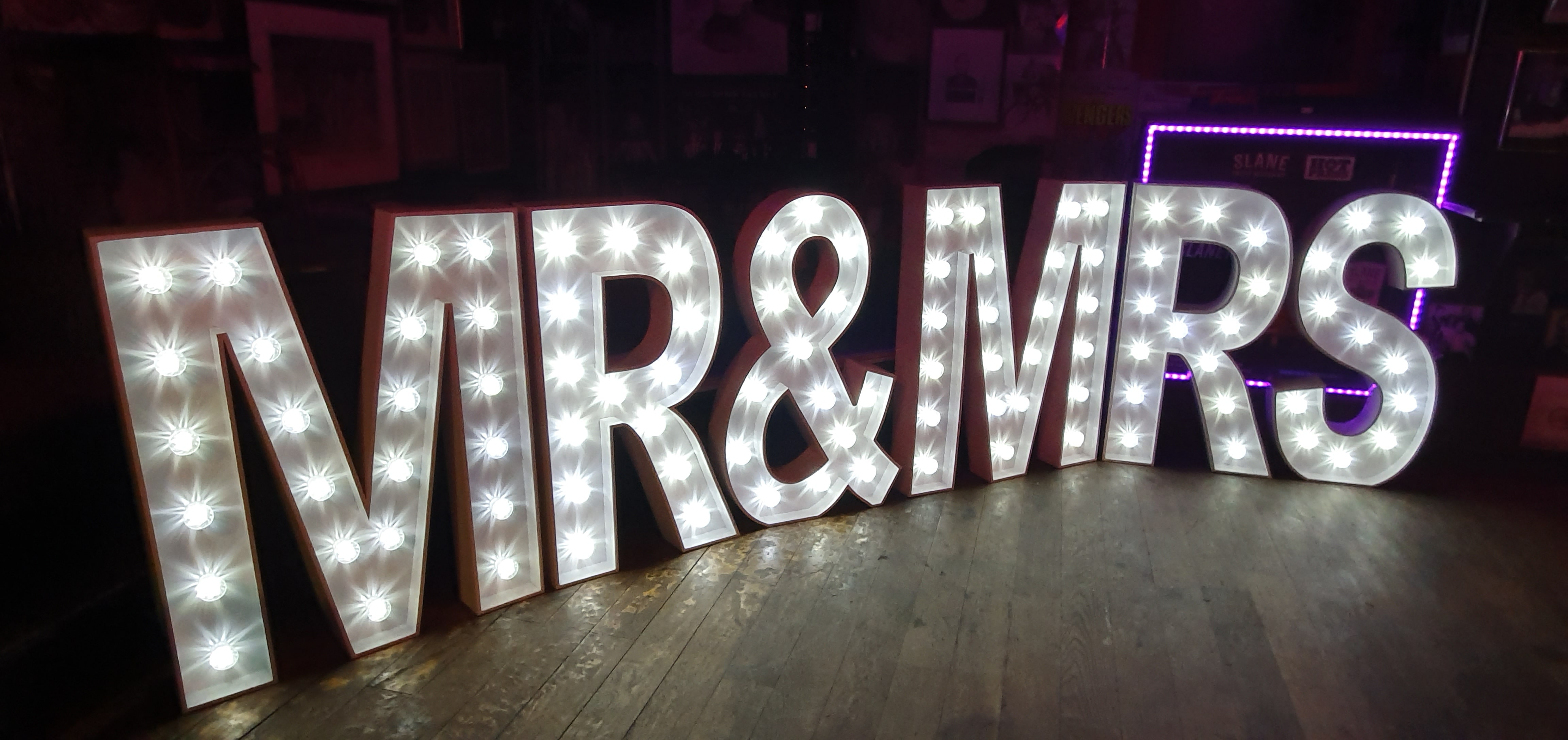 MrMrs-Letters