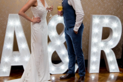 AR-Light-Up-Letters