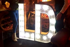 LD-Light-Up-Letters