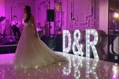 LED-DanceFloor