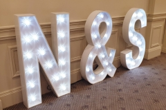 Light-Up-Initials