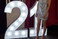 Light-Up-Letter-Numbers-21