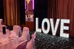Light-Up-Love-Letters-2