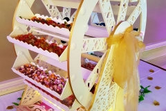 Candy Ferris Wheel Hire3 2