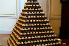 Ferrero Rocher Hire5 2