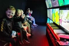 Gaming Van Blanchardstown