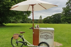 1_Ice-Cream-Bike