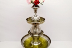 Champagne-Drinks-Fountain-Large-4