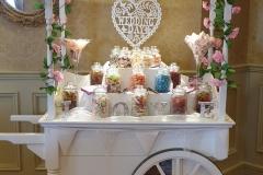 1_Candy-Cart