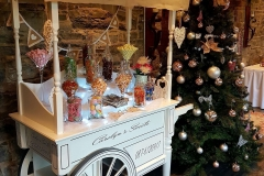 Candy Cart Hire13 2