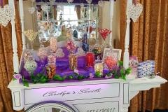 Candy Cart Hire5 2