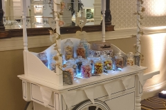 Candy-Cart-Killashee-Hotel-Naas-1