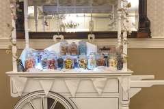 Candy-Cart-Killashee-Hotel-Naas-2