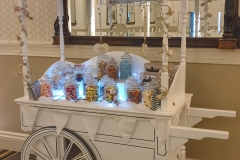 Candy-Cart-Killashee-Hotel-Naas-3