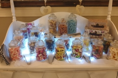 Candy-Cart-Killashee-Hotel-Naas