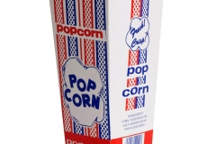 Popcorn-Box-with-Ingredients