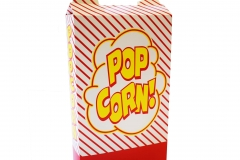 Popcorn-Box-with-handle