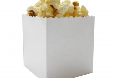 Small-Plain-Popcorn-Box
