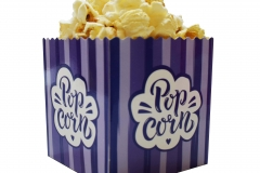 Small-Purple-Stripe-Popcorn-Box