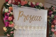 ProseccoWall-min