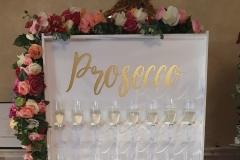ProseccoWall1-min