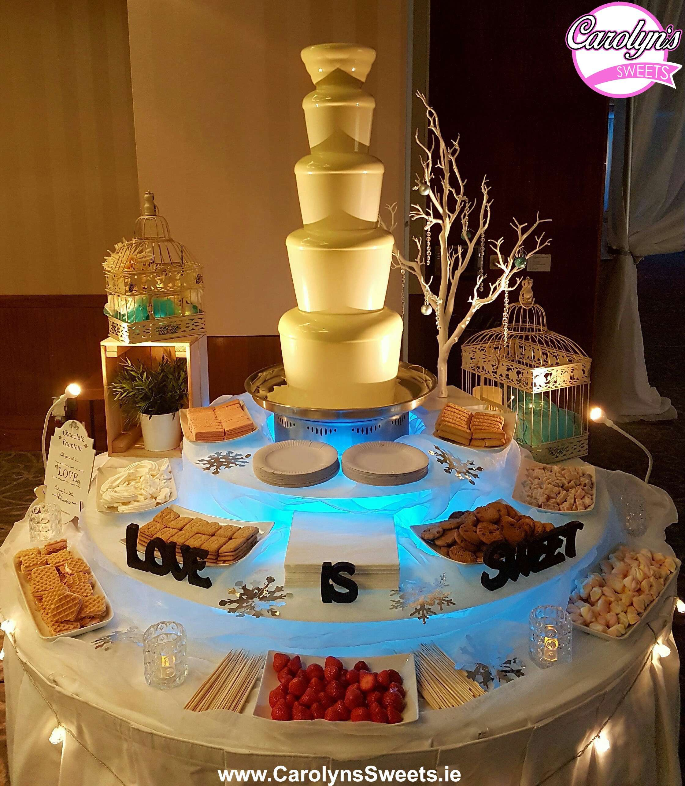 chocolate fountain wedding cake chocolate wedding cake www pixshark 12702
