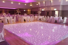 LED-Dance-Floor-Sligo