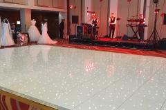 Sparkle-Dance-Floor-Osprey-Hotel-1