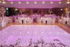 Sparkle-Dance-Floor-Sligo