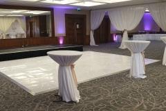 Sparkle DanceFloor Castleknock Hotel