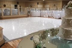 Sparkle DanceFloor Kilmore Hotel Cavan