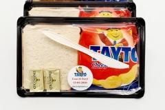 Tayto Sandwich Pack Clonabreany
