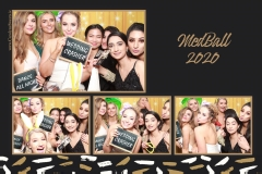 MedBall-Limerick-Vintage-Photo-Booth